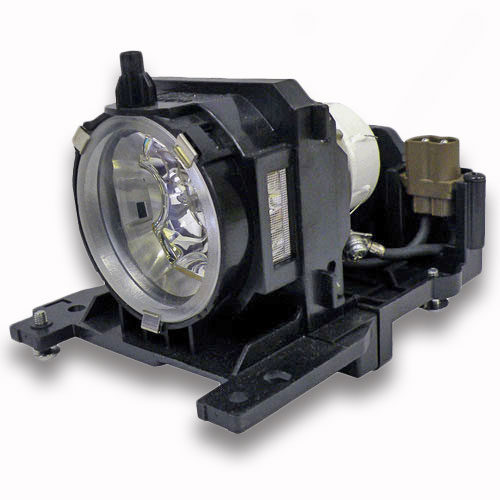 Compatible Projector lamp for HITACHI DT00911/CP-WX401/CP-X201/CP-X206/CP-X301/CP-X306/CP-X401/CP-X450/CP-XW410/ED-X31/ED-X33 502a cp