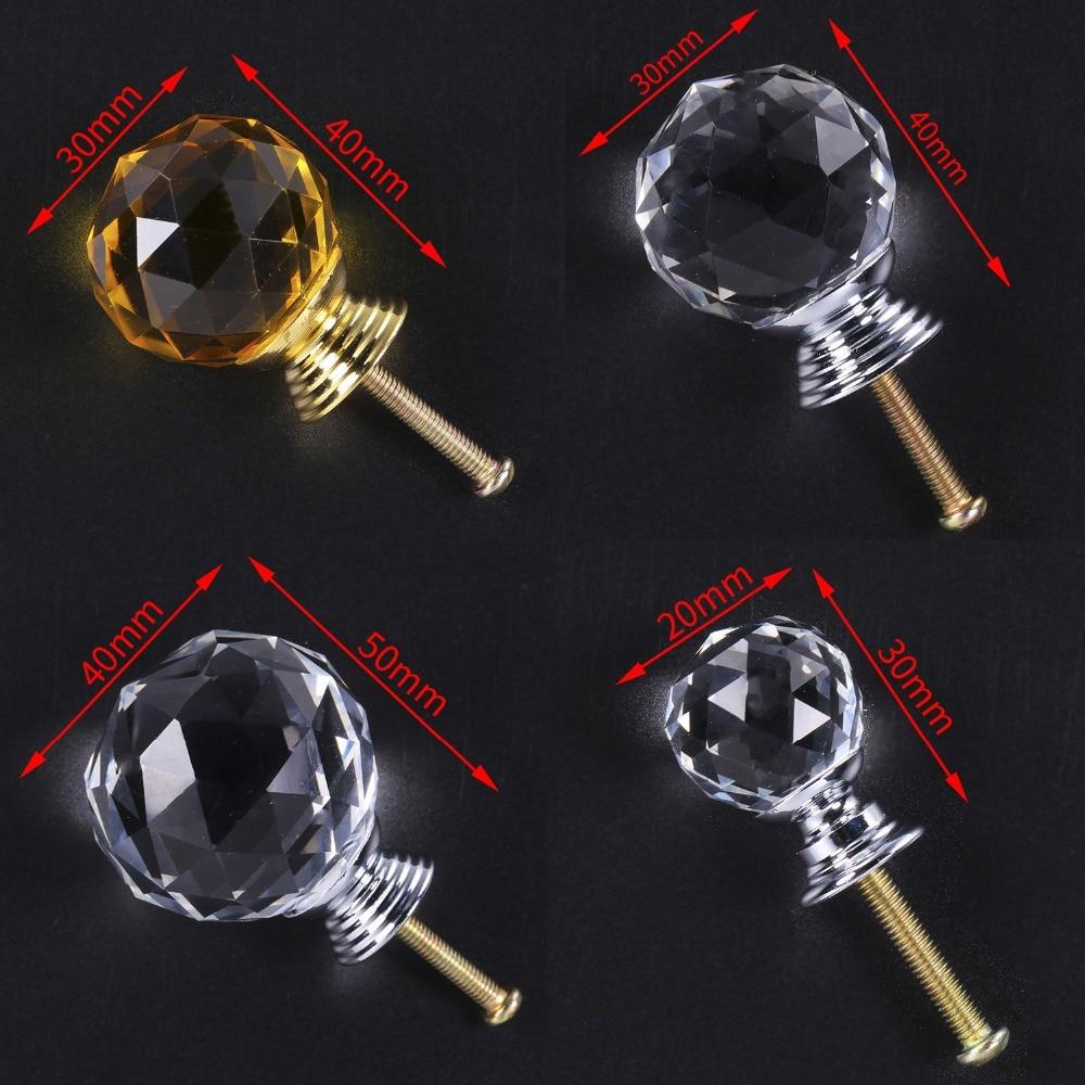 Round-Diamond-Crystal-Glass-Knobs-Cupboard-Pulls--18jpg