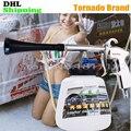 Z-020 tornador pistola limpeza do carro preto air opearted car wash equipment tornado arma nova alta qualidade freeship dhl