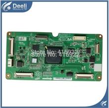 95% New original for s42ax – yd03 screen logic board lj41-04213a lj92-01395a on sale