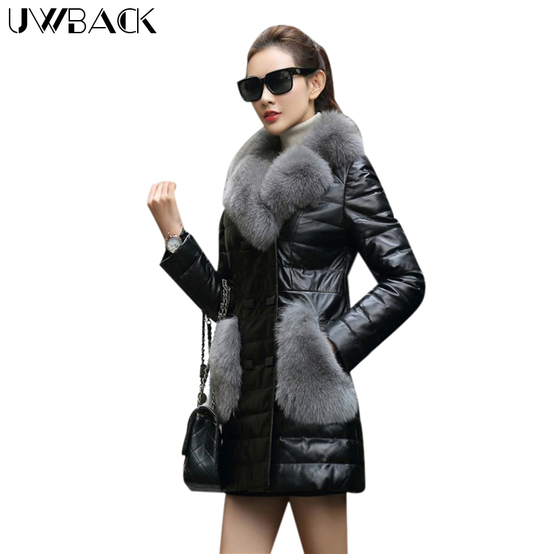 Popular Fur Trim Coat-Buy Cheap Fur Trim Coat lots from China Fur ...