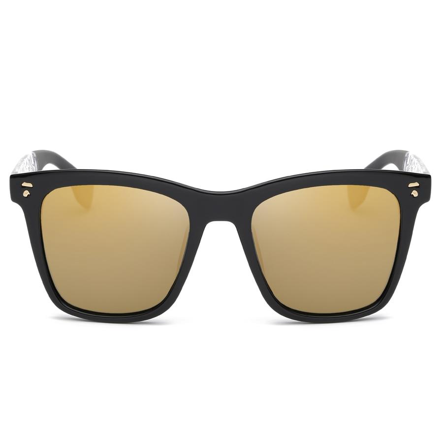 d squared glasses square sunglasses lunette de soleil femme de marque de luxe 2018 rays sol