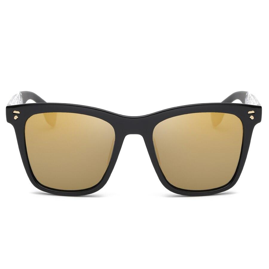 d squared glasses square sunglasses lunette de soleil. Black Bedroom Furniture Sets. Home Design Ideas