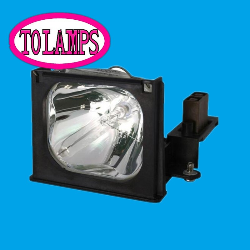 Compatible Projector lamp for PHILIPS LCA3109,HOPPER 20 IMPACT,HOPPER XG20 IMPACT,LC4235,LC4235/40,LC4235/99,LC4236/40,LC4246/40 abhaya kumar naik socio economic impact of industrialisation