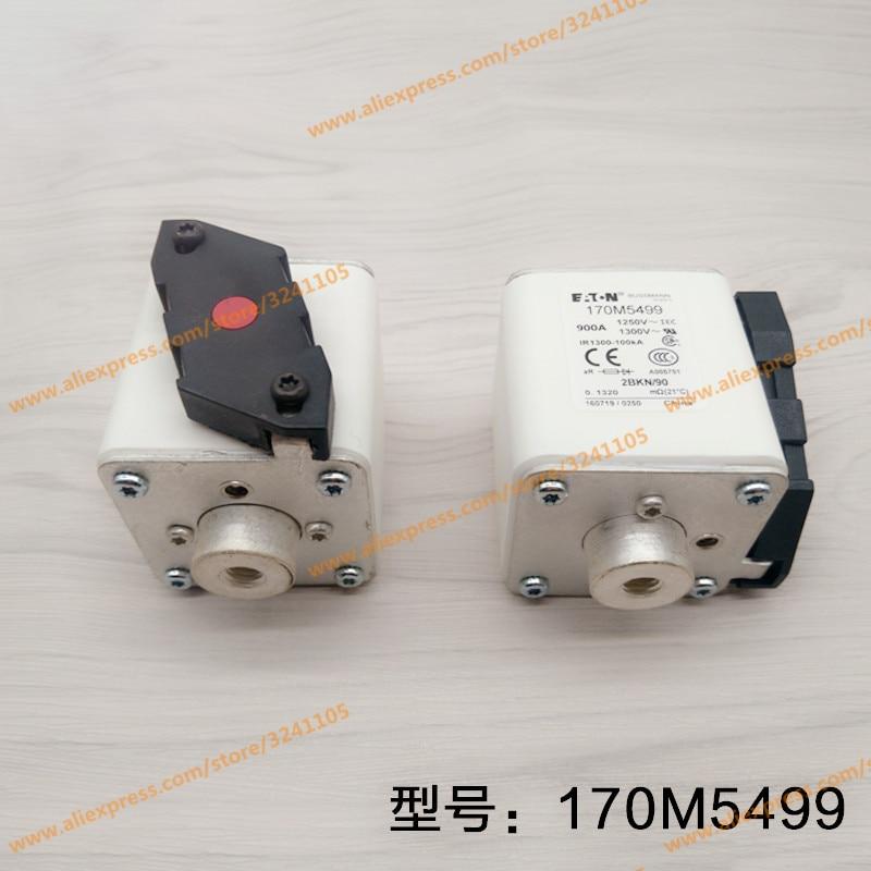 Free shipping NEW 170M5499 MODULEFree shipping NEW 170M5499 MODULE