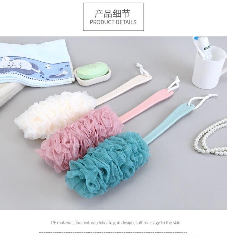 shower brush (6)