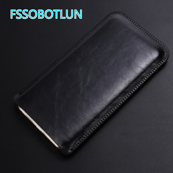 For Xiaomi Mi 6X A2 Case Luxury Ultra-thin soft Microfiber Leather phone Sleeve Bag Pouch Cover Redmi Note 5 pro Note 5 Prime