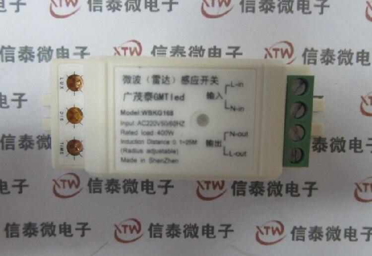sunbeam microwave plate smw777
