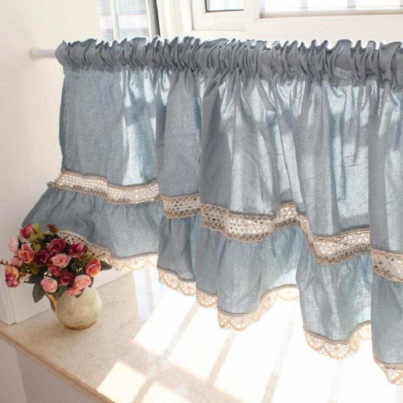Безкоштовна доставка блакитна - Домашній текстиль