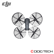 In Stock DJI Mavic Propeller Cage for Mavic Pro Quadcopter Camera font b Drone b font