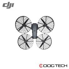 In Stock DJI Mavic Propeller Cage for Mavic Pro Quadcopter Camera Drone Mavic Accessories DJI Brand New