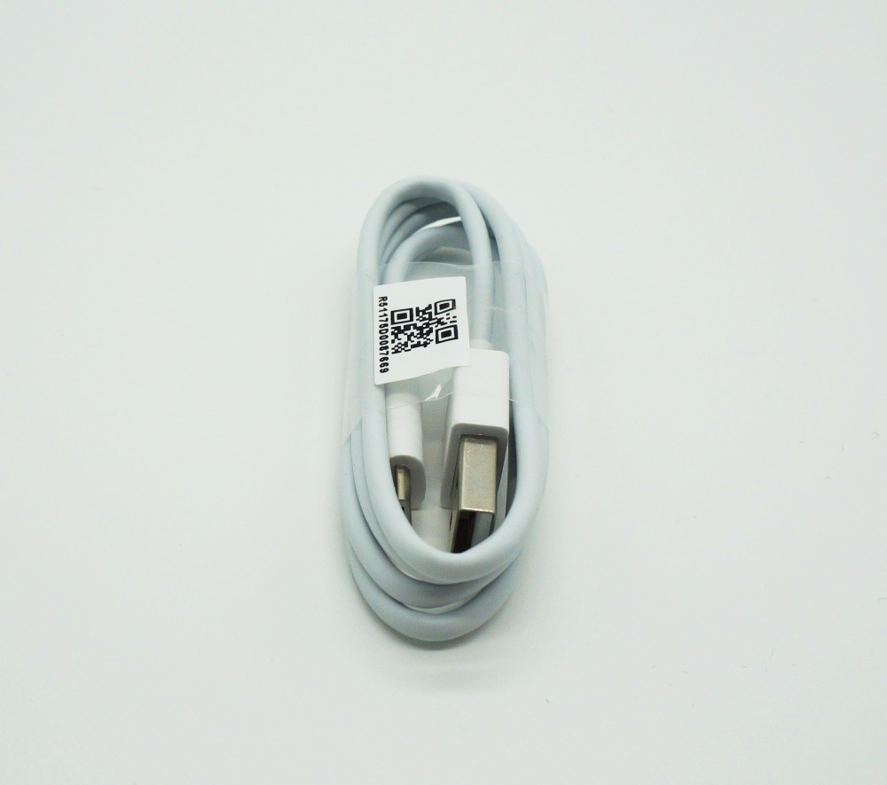Original-xiaomi-micro-usb-cable-2A-fast-charging-sync-data-cable-for-xiao-mi-1s-2s (1)