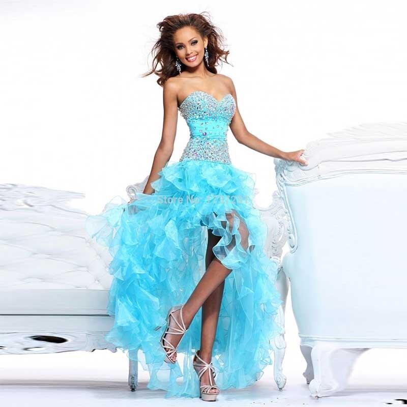 Cheap china prom dress