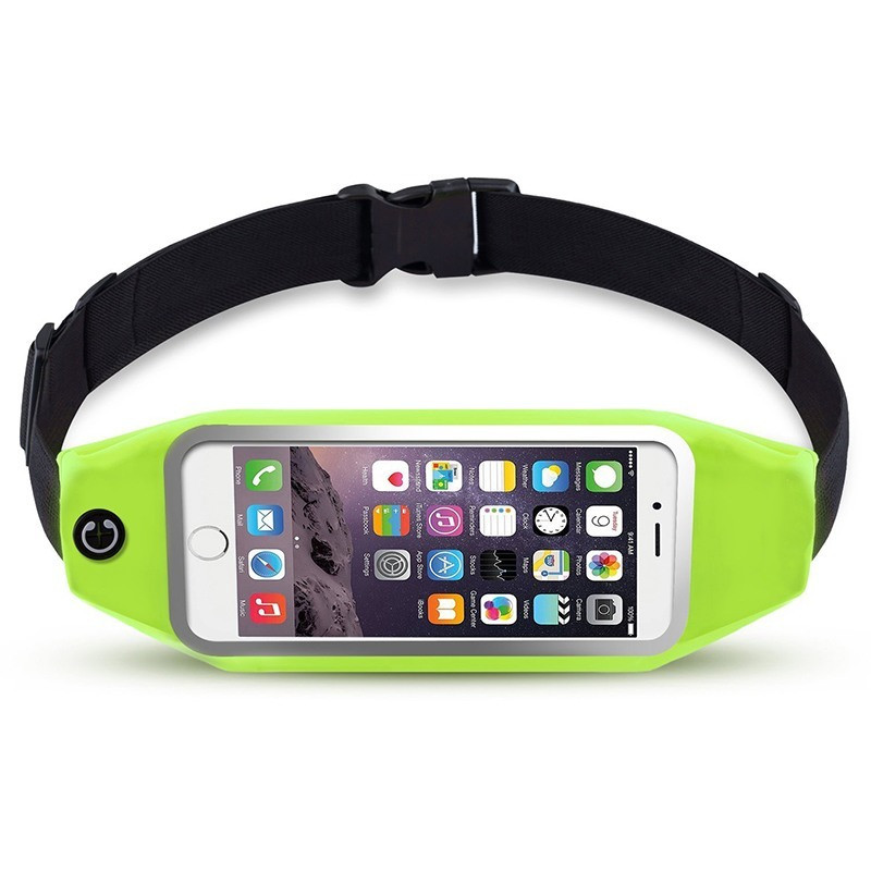 Running-Belt-Waist-Pack-for-iPhone-7-6S-6-Plus-5-Galaxy-S5-S6-S7-Edge-Note-3-4-5-LG-G3-G4-G5-Case-Cover-Mobile-Phone-Accessories-1 (9)