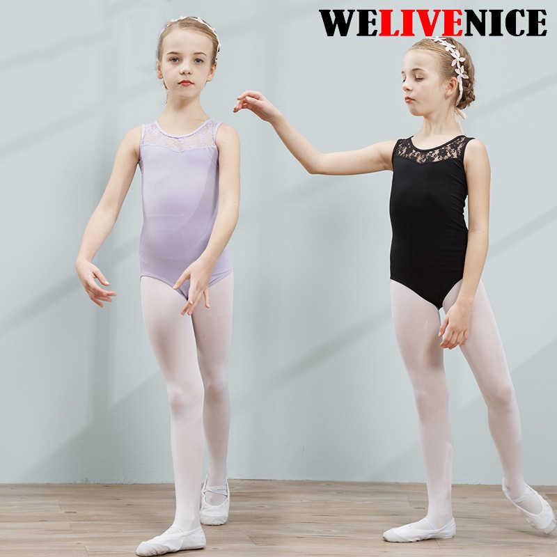 de544a66f Detail Feedback Questions about 8 Colors Children Leotard Gymnastics  Leisure Sexy Kids Yoga Wear Girl Dancing Dress Kids Ballet Costume #6294 on  ...