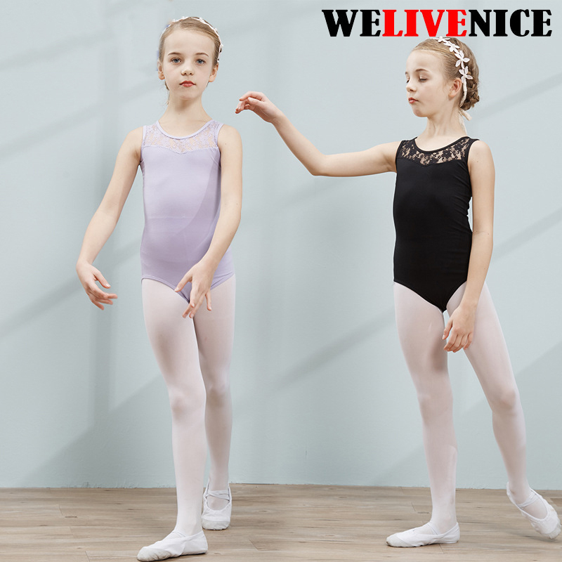 8-colors-children-leotard-gymnastics-leisure-sexy-kids-yoga-wear-girl-dancing-dress-kids-font-b-ballet-b-font-costume-6294