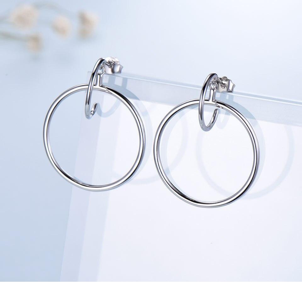 925 sterling silver earrings for women (3)