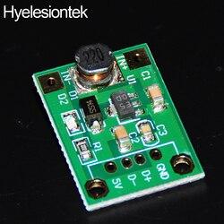 5v dc dc converter step up power supply dc dc booster boost buck converter board step.jpg 250x250