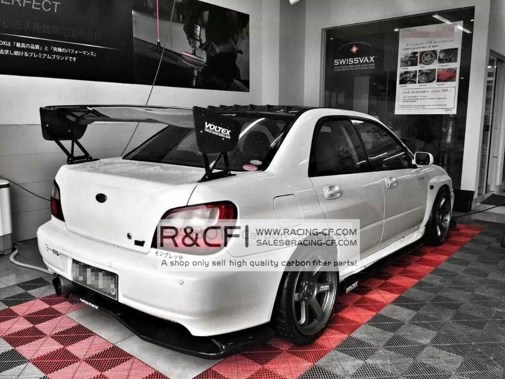 Aliexpress.com : Buy Subaru Impreza WRX 7 9th Generation
