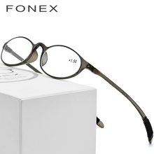 b90550ab20e (Ship from US) TR90 Reading Glasses Old Men Eyeglasses Women Hyperopia  Presbyopic Ultralight Flexible USA +1.50 +2.00 +2.50 +3.00 +3.50 +4.00