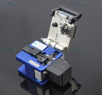 Free Shipping Fiber Optic Cutter Japan Sumitomo FC 6S Fiber Cleaver