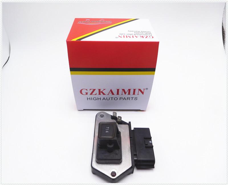 original HIGH QUALITY Ignition Module FOR RSB-57 RSB57 22100-72B00 for honda for Civic V Rover 400