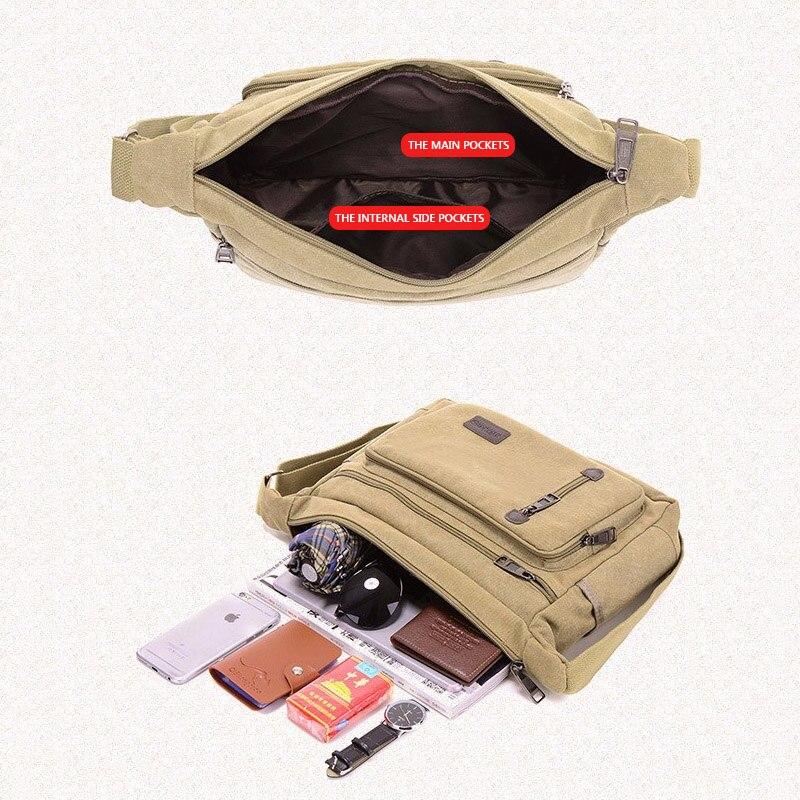 sacolas do homensageiro vinatge 2017 Bag Size : 30*9*23cm