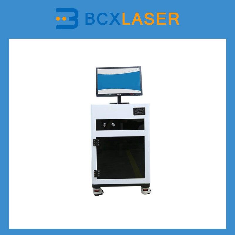 PE-DP-C Series 3D Crystal Laser EngraverPE-DP-C Series 3D Crystal Laser Engraver