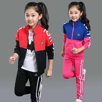 bb64597f0 Camiseta de niños adolescentes niñas 100% algodón niños chaleco ...