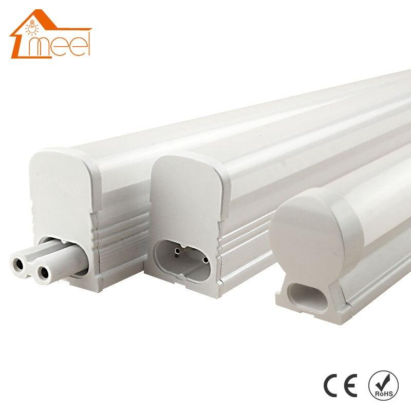 buy led fluorescent tube t5 t8 lamp 220v. Black Bedroom Furniture Sets. Home Design Ideas