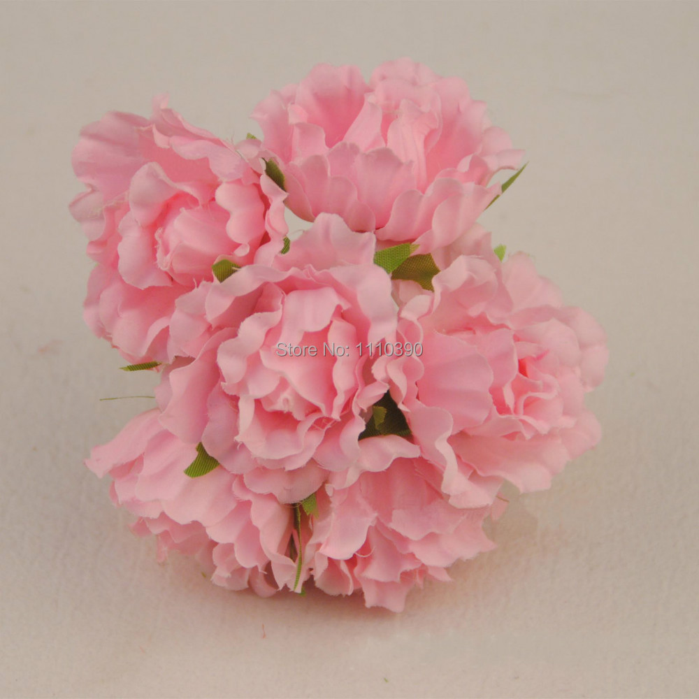 Diy large silk peony flowersreal touch peonyartificial peony diy large silk peony flowersreal touch peonyartificial peony bouquet for wedding decorationgarlandsilk flower arrangements in artificial dried flowers izmirmasajfo