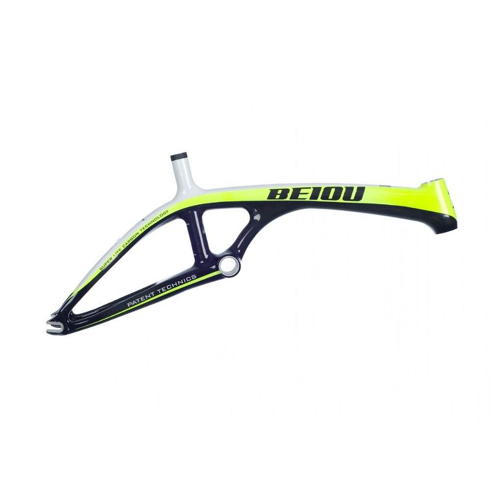 aliexpresscom buy 2015 the carbon fiber bmx bike frame accessories frame 14 16 inches outdoor sport bicicleta carbono specialized bike bicicleta from