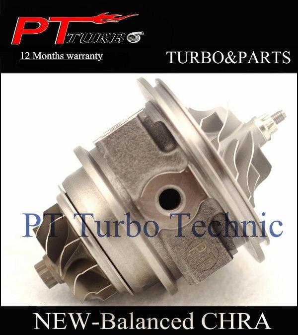 Turbine/Turbo cartridge/Turbo CHRA TF035 49135-04300 28200-42650 for Hyundai H-1 2.5 TD/Hyundai Starex 2.5 TD Engine:D4BH  цены