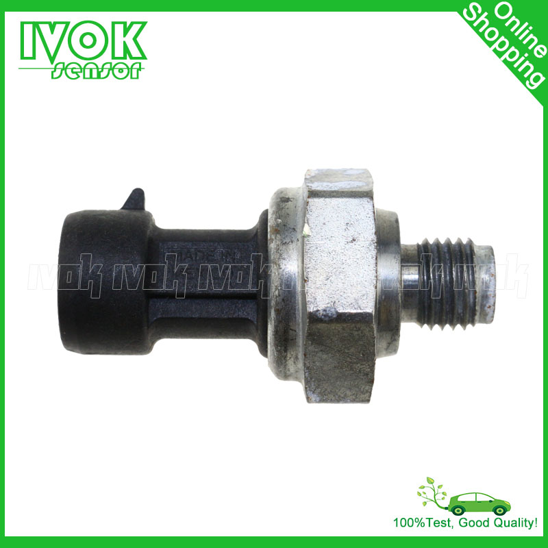Genuine Oem Engine Oil Pressure Sensor Internitional For Navistar Rhaliexpress: Fuel Pressure Sensor Location Maxxforce At Gmaili.net
