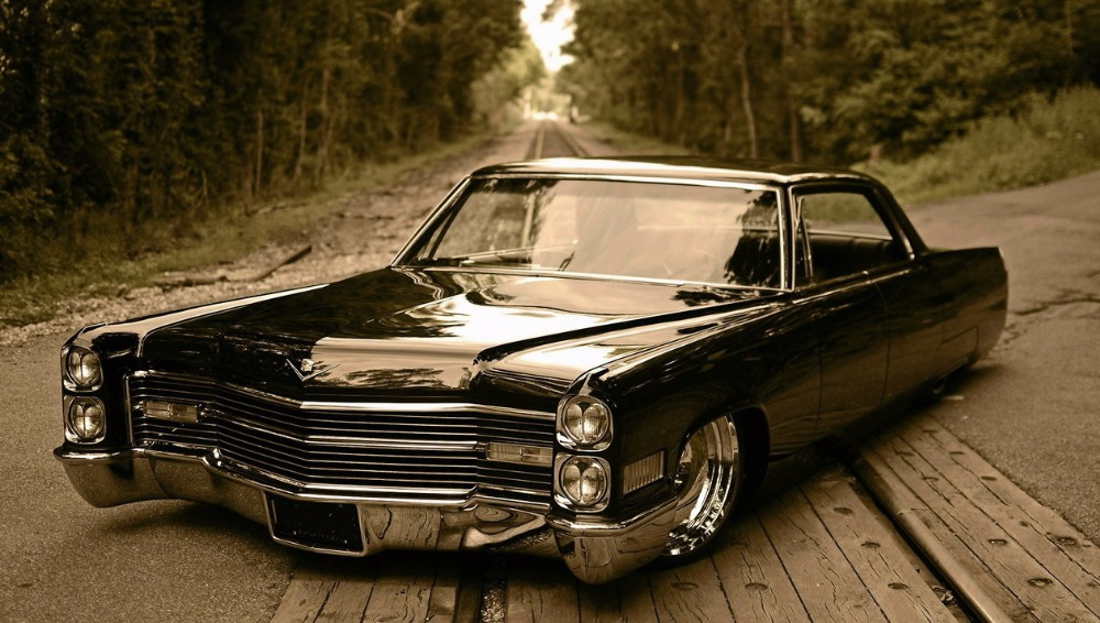 Compare Prices On Lowrider Cars Online Shopping Buy Low Price
