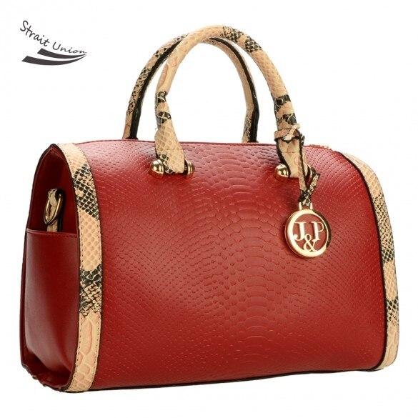 d361df3a9e Women all-match street style fashion lady lazy pillow bags Vintage women bag  School girl Shoulder Messenger Bag 56