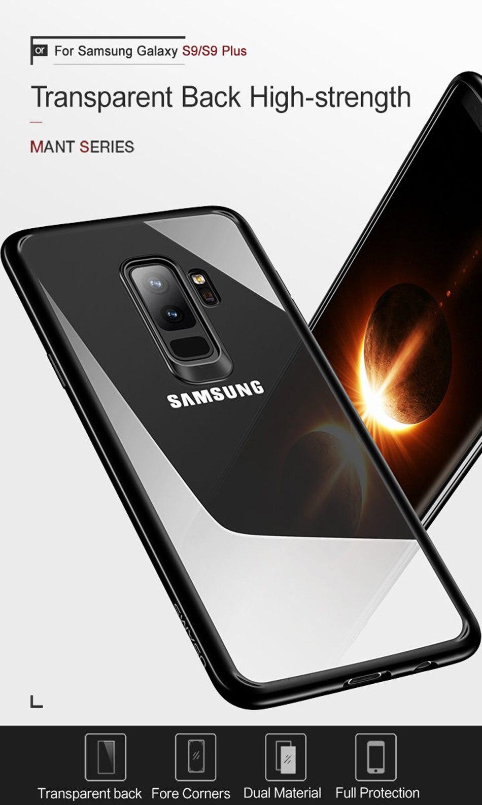 Galaxy-S9_01