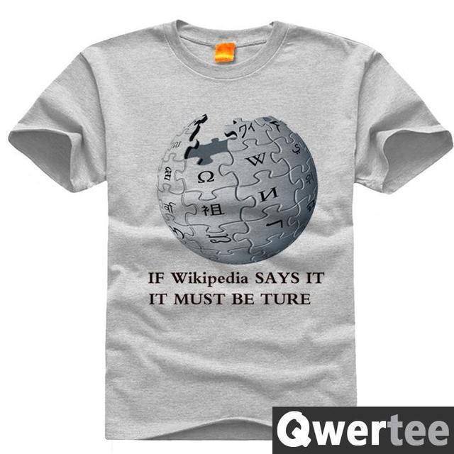 f8f9d39fb t shirt wikipedia - Tower.ssconstruction.co