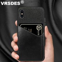 Popular Iphone 6s Galaxy Skin-Buy Cheap Iphone 6s Galaxy