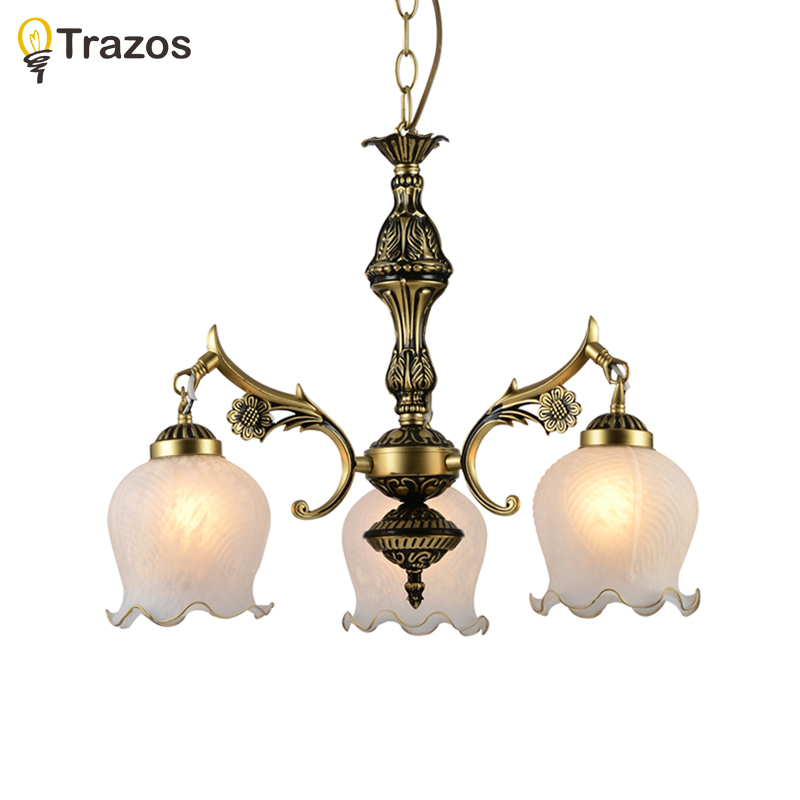 2017 New arrival Hot sale Chandelier genuine alloy vintage Chandelier lights handmade golden high quality novelty pendant lamp free shipping new arrival sconce hot sale wall lamp genuine zinc vintage wall light handmade golden high quality wall scones