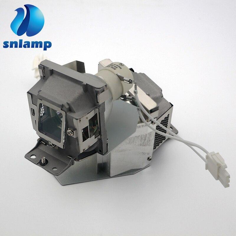 Uyumlu Projektör lamba ampulü EC. J9000.001 için Konut ile X1130 X1130P X1130K X1130S X1230 X1230K X1230S