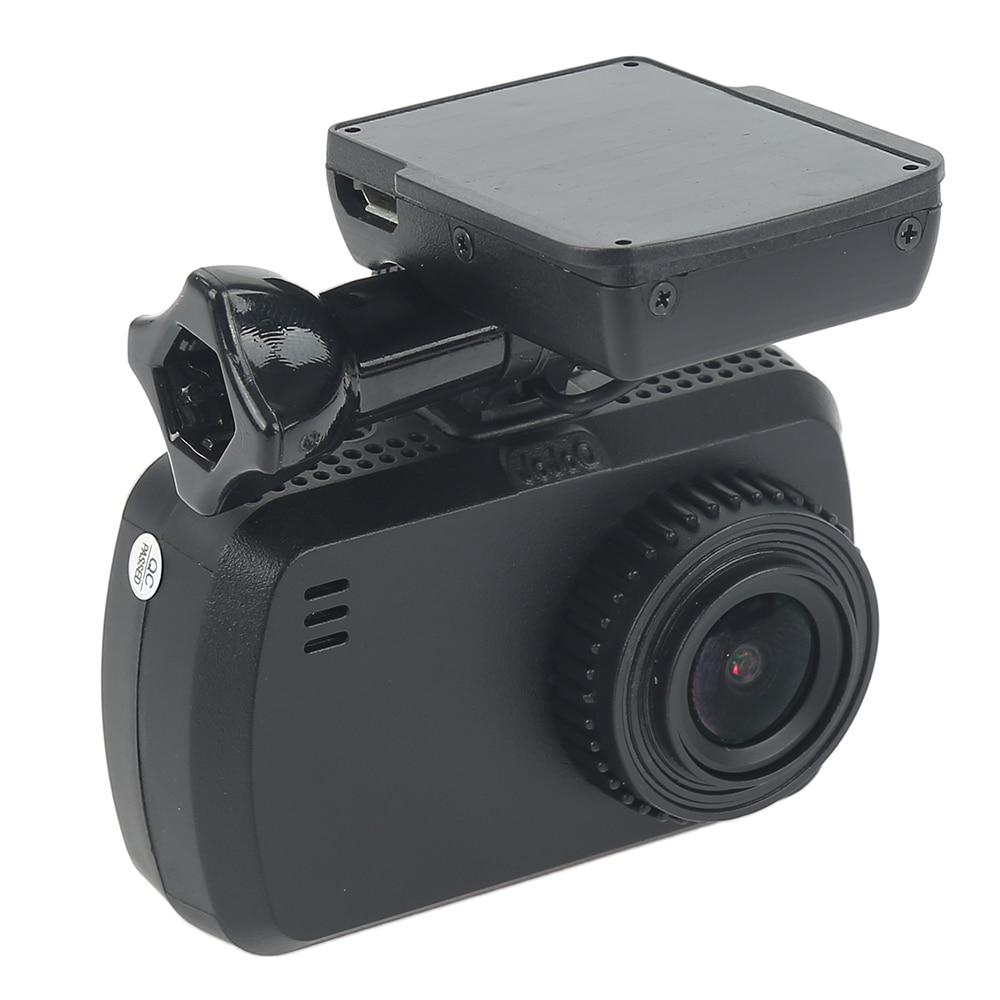 Mini 0905 1080p HD Wifi Car Dash Crash Cam Capacitor NT96655 135 Degree Lens 2MP CMOS iconbit nettab matrix hd white nt 0708m