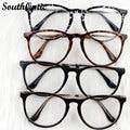 Chegada nova Super Light TR90 armação completa armação de óculos óculos de Design da marca de alta qualidade de Receituario 3015