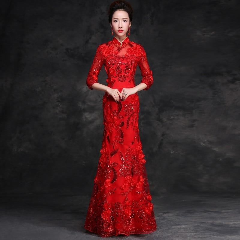сюда красное платье китай фото коснулся токоприемника скончался