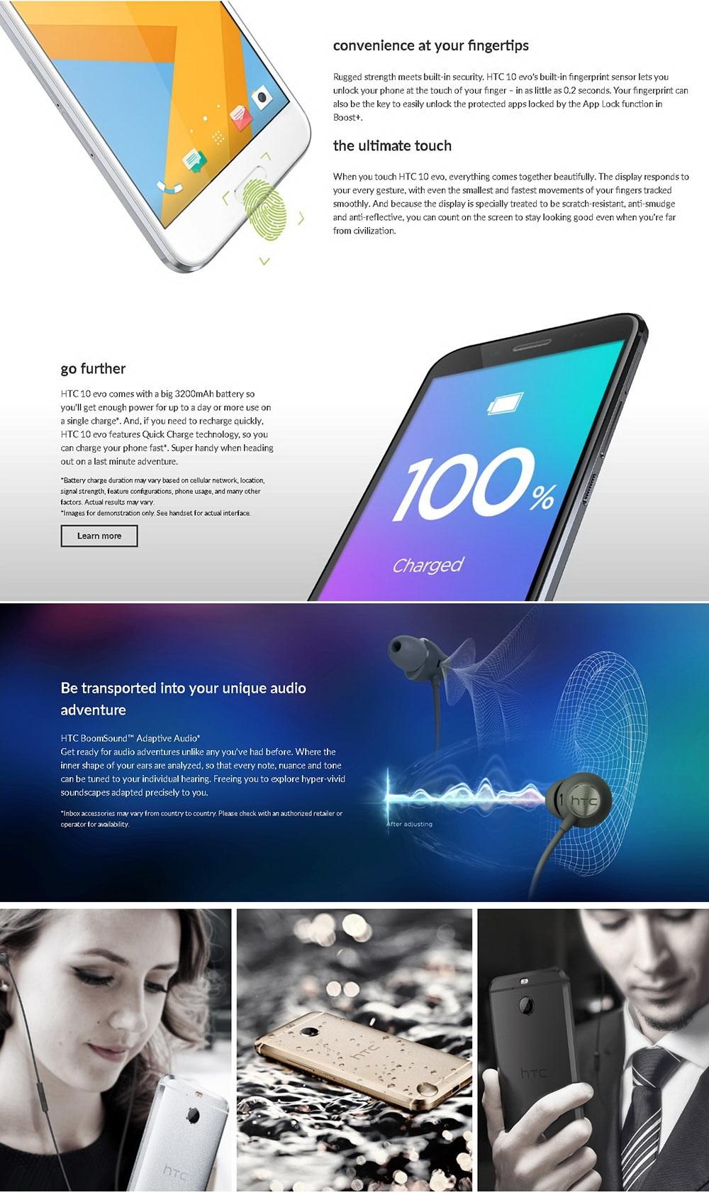 HTC-10-evo_04