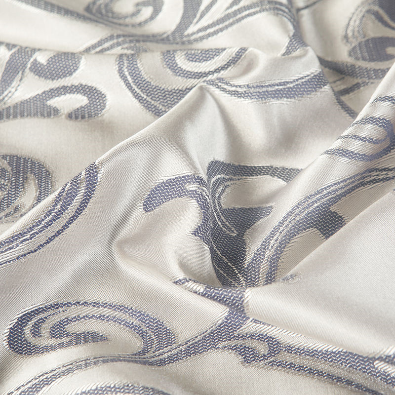 luxury silk sheets