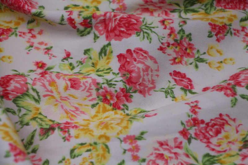 Stretch tessuto stampato/fumetto/camouflage imitazione denim tessuto toccare il fondo dei pantaloni chintz panno cucito fai da te