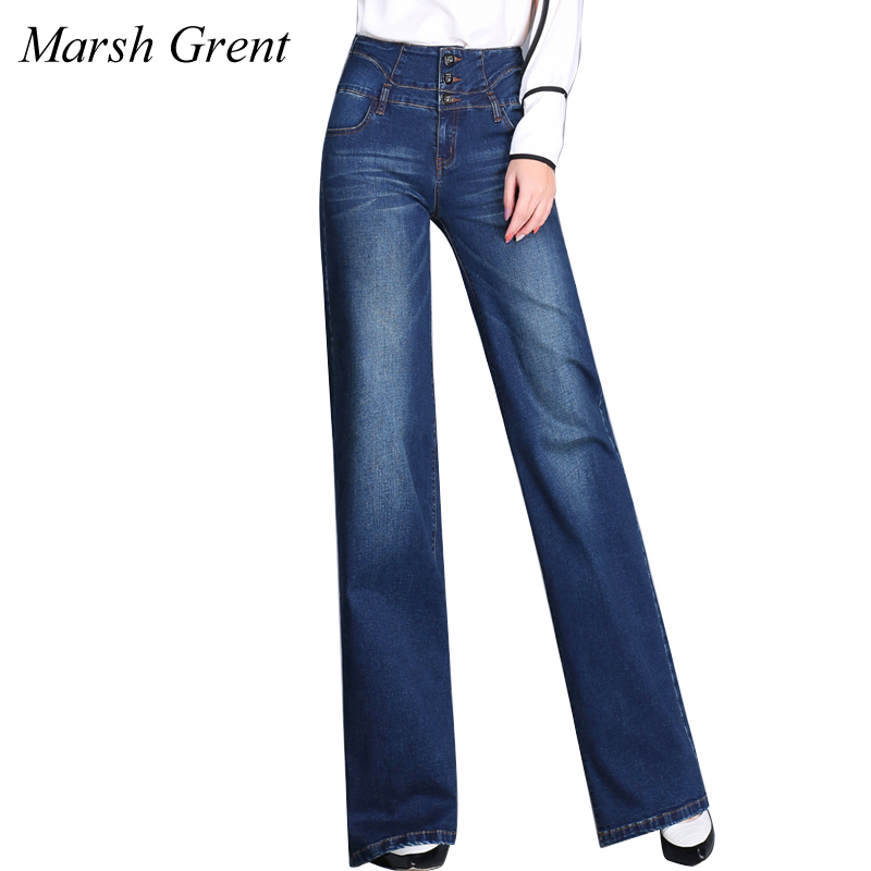 Online Get Cheap Fashionable Ladies Jeans -Aliexpress.com ...