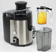 Hot Juicer/Gezonde Juicer Manual Hand Powered Tarwegras Juicer/Fruit juicer/Keuken Tool/Gratis verzending