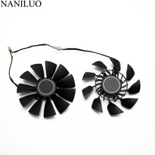 Buy r9 390 graphics card cooling fan and get free shipping